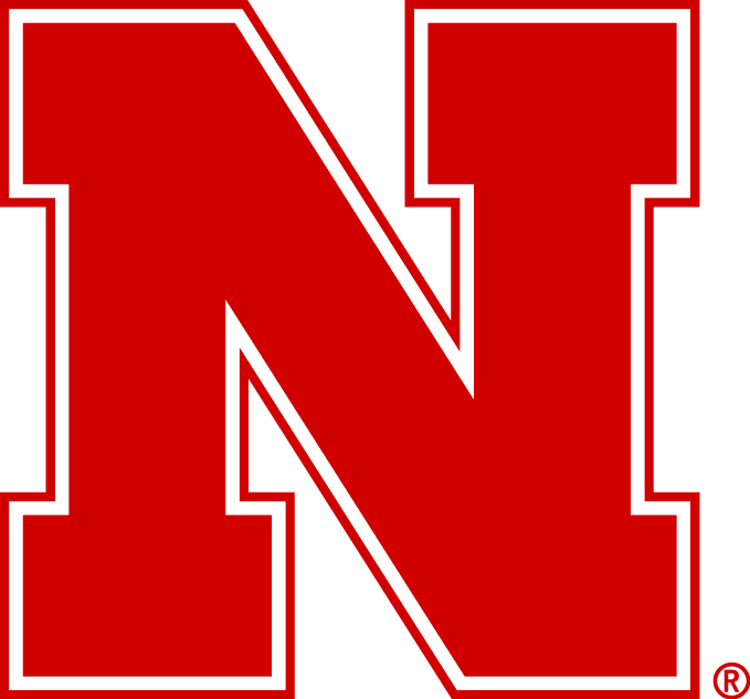 Nebraska ITS Logo